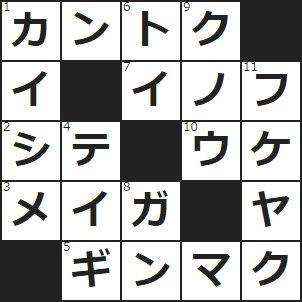 (1)黒澤明とか小津安二郎とか新海誠とか